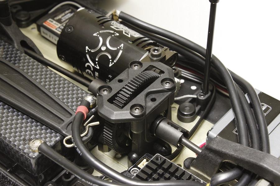 kyosho-lazer-zx6-6-1_10-4wd-buggy-3