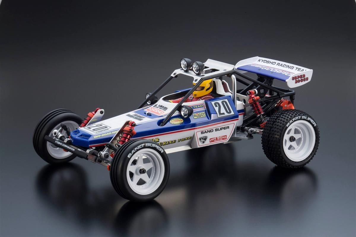 kyosho_turbo_scorpion_1