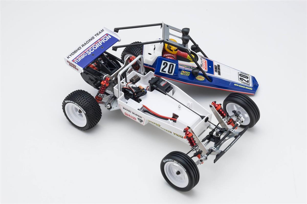 kyosho_turbo_scorpion_11