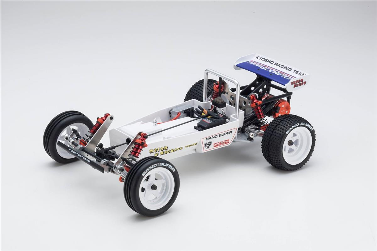 kyosho_turbo_scorpion_12