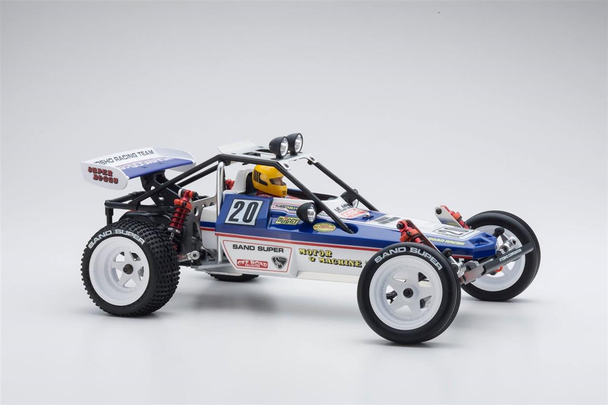 kyosho_turbo_scorpion_2