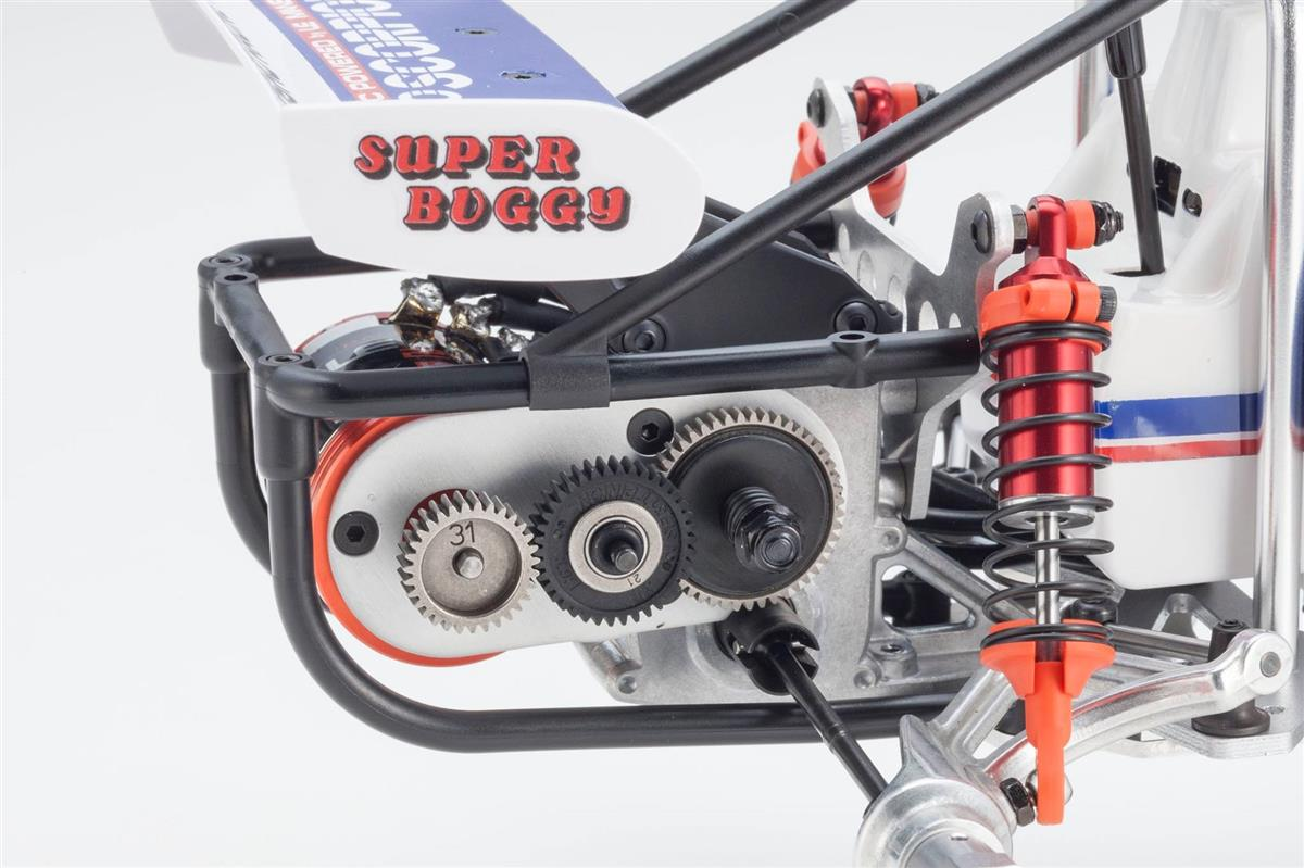 kyosho_turbo_scorpion_20