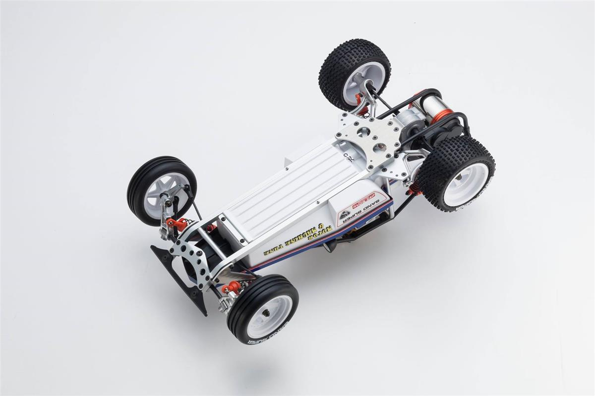 kyosho_turbo_scorpion_23