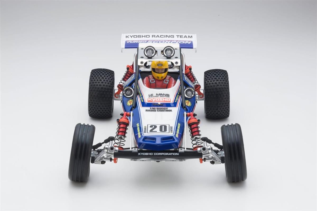 kyosho_turbo_scorpion_5