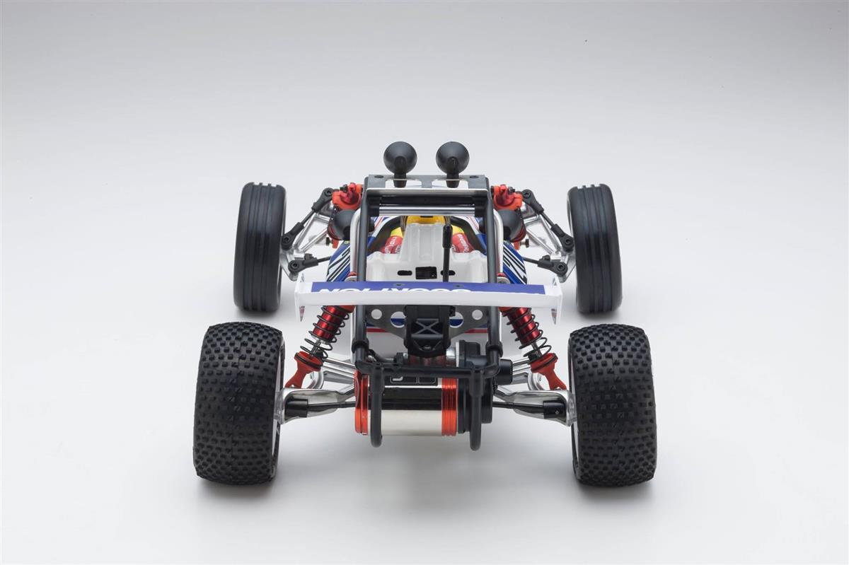 kyosho_turbo_scorpion_6