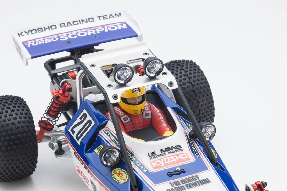kyosho_turbo_scorpion_9