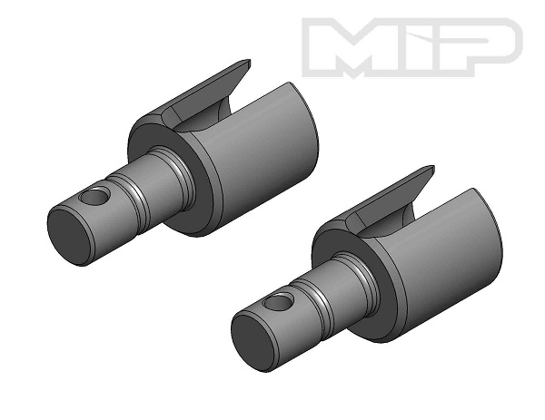 MIP Pucks Gear Diff Outdrives For All AE 6_5 Series Vehicles