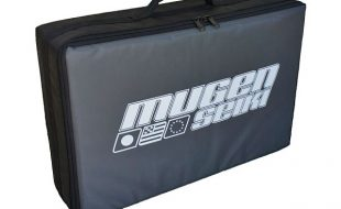Mugen GT Carrying Bag