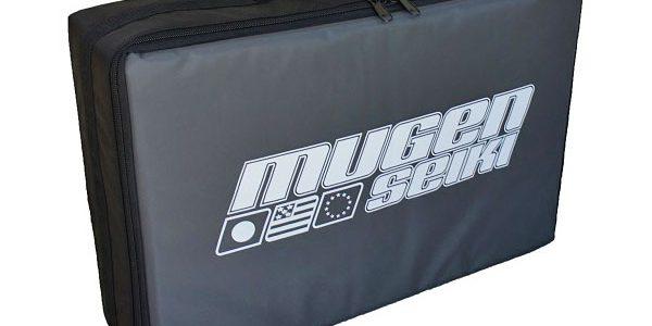 Mugen GT Carrying Bag