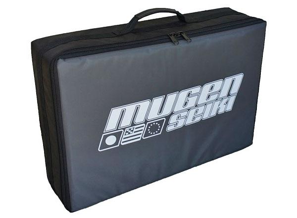 mugen-gt-carrying-bag-1