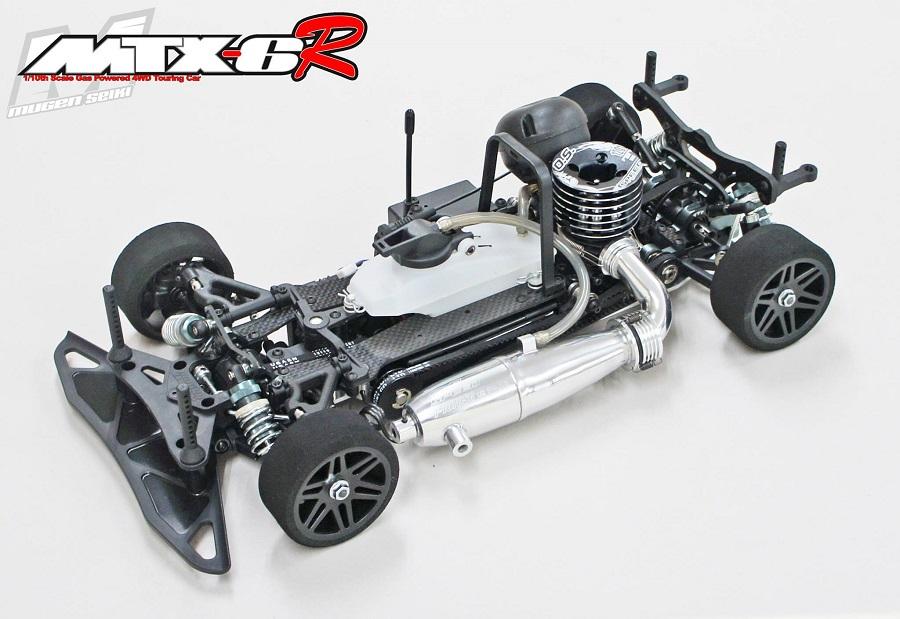 mugen-mtx-6r-1_10-nitro-4wd-touring-car-1