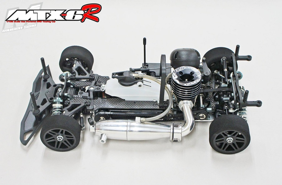 mugen-mtx-6r-1_10-nitro-4wd-touring-car-10