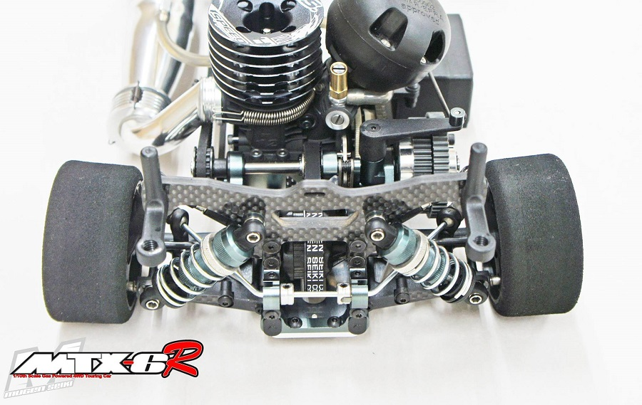 mugen-mtx-6r-1_10-nitro-4wd-touring-car-11