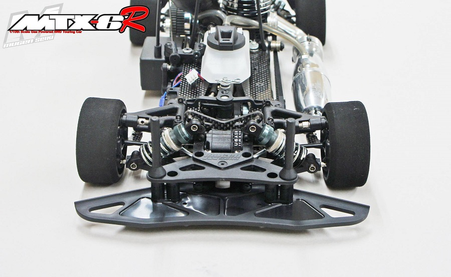 mugen-mtx-6r-1_10-nitro-4wd-touring-car-12
