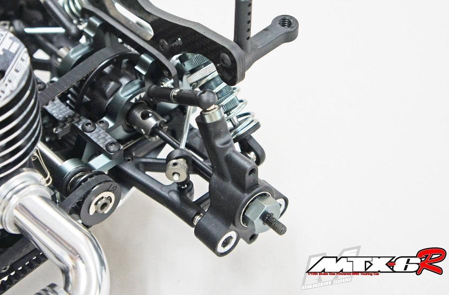 mugen-mtx-6r-1_10-nitro-4wd-touring-car-2