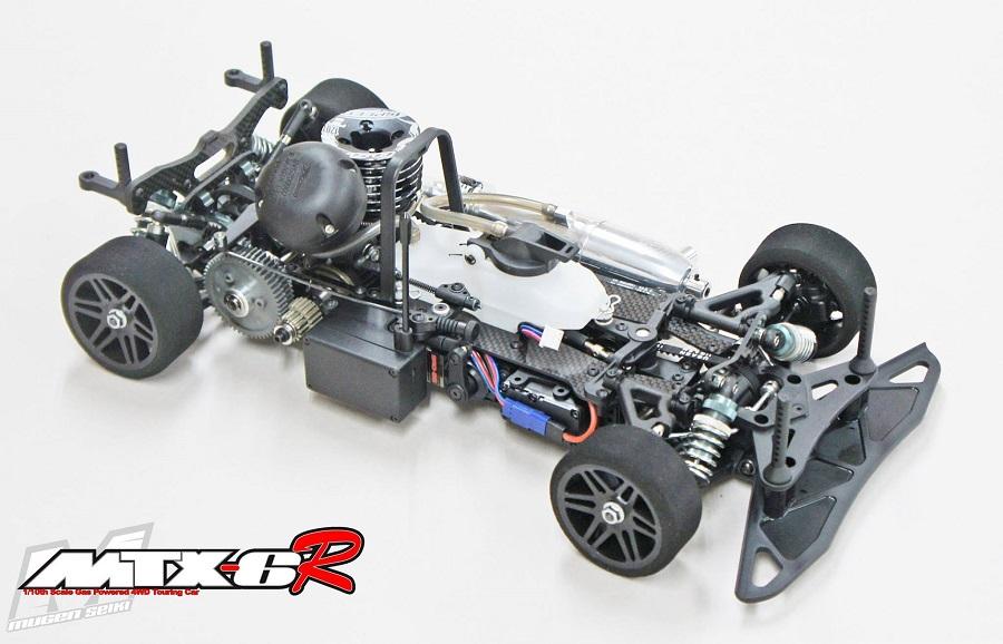 mugen-mtx-6r-1_10-nitro-4wd-touring-car-3