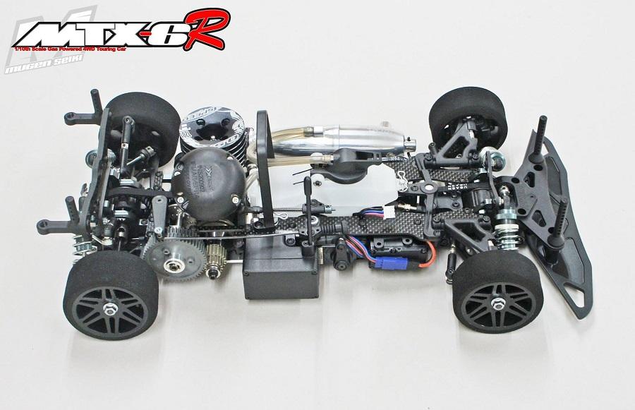 mugen-mtx-6r-1_10-nitro-4wd-touring-car-4