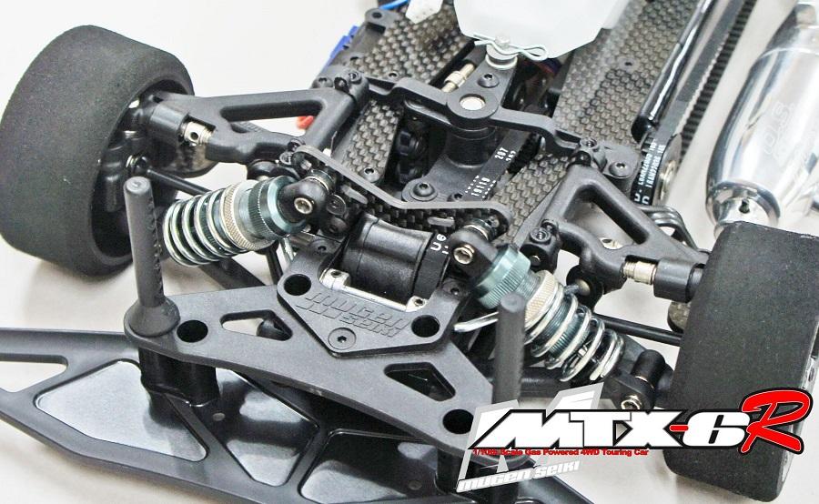 mugen-mtx-6r-1_10-nitro-4wd-touring-car-5