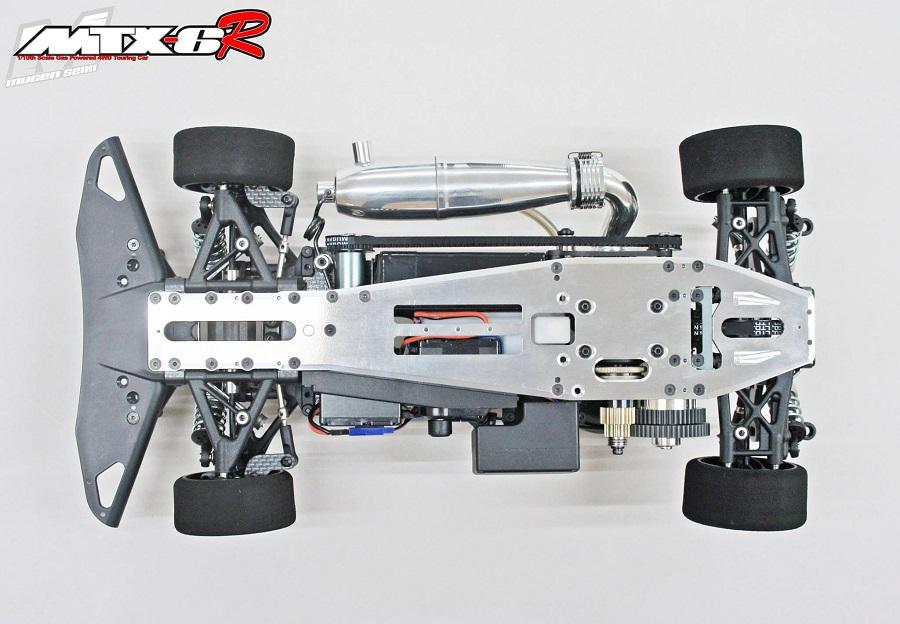 mugen-mtx-6r-1_10-nitro-4wd-touring-car-6