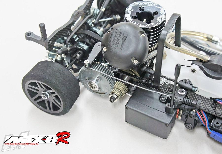 mugen-mtx-6r-1_10-nitro-4wd-touring-car-7