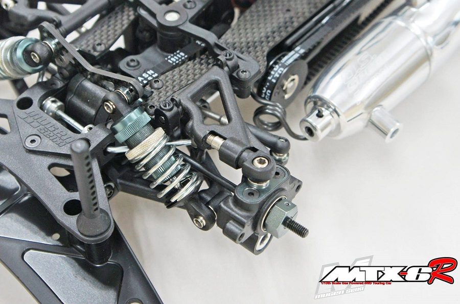 mugen-mtx-6r-1_10-nitro-4wd-touring-car-9