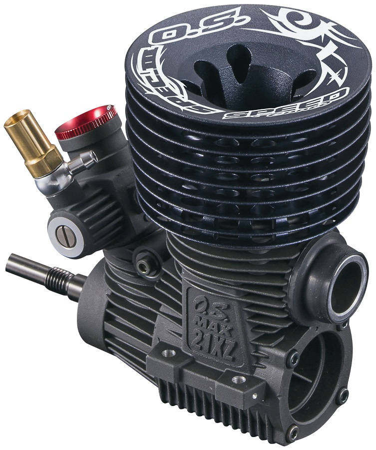 o-s-speed-21xz-b-spec-iii-buggy-gt-touring-car-engine