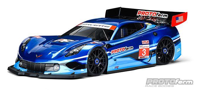 protoform-chevrolet-corvette-c7-r-for-short-wheelbase-1