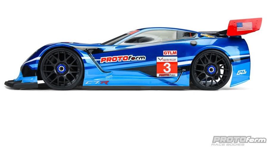 protoform-chevrolet-corvette-c7-r-for-short-wheelbase-4