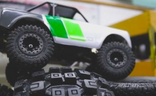 Pro-Line Ambush 4×4 DIRECTOR'S CUT [VIDEO]