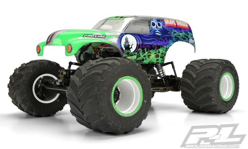 pro-line-brawler-2-6-17-5mm-offset-clod-buster-wheels-2