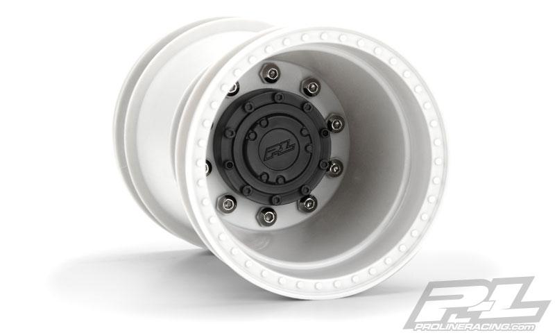 pro-line-brawler-2-6-17-5mm-offset-clod-buster-wheels-3