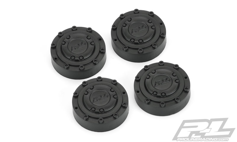 pro-line-brawler-2-6-17-5mm-offset-clod-buster-wheels-5