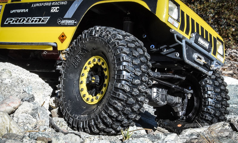 pro-line-hyrax-1-9-g8-rock-terrain-truck-tires-1