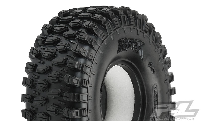 pro-line-hyrax-1-9-g8-rock-terrain-truck-tires-3