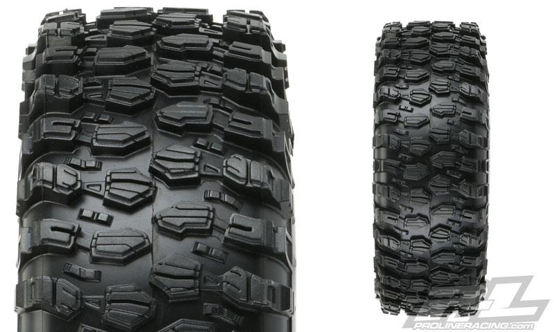 pro-line-hyrax-1-9-g8-rock-terrain-truck-tires-4