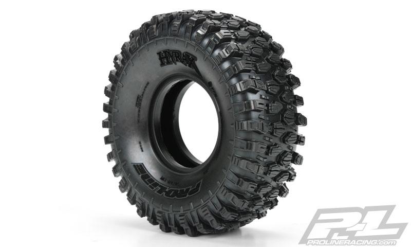 pro-line-hyrax-1-9-g8-rock-terrain-truck-tires-5