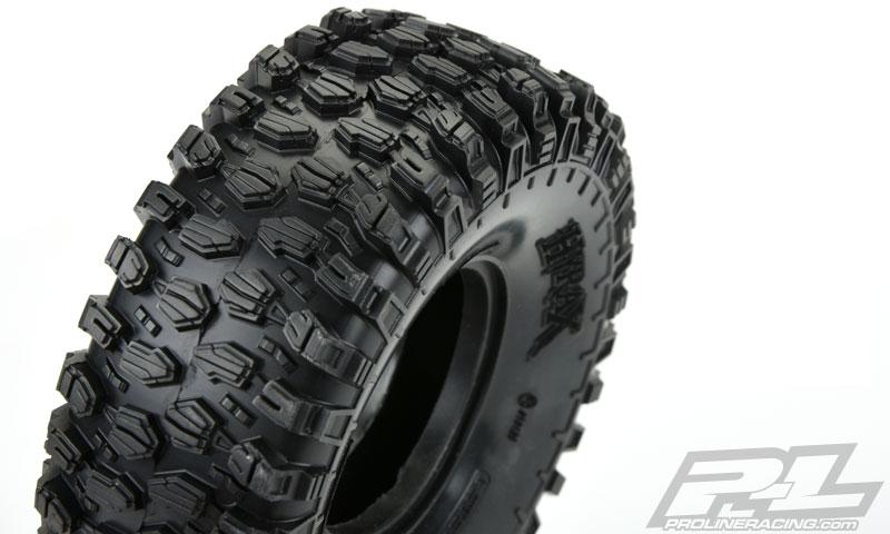 pro-line-hyrax-1-9-g8-rock-terrain-truck-tires-6