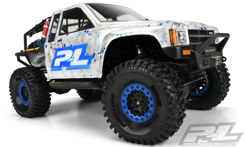 pro-line-hyrax-1-9-g8-rock-terrain-truck-tires-7