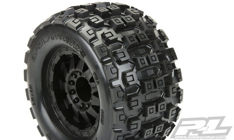 pro-line-pre-mounted-badlands-mx38-3-8-tires-1