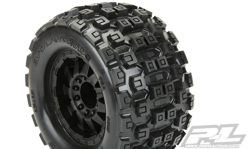 pro-line-pre-mounted-badlands-mx38-3-8-tires-1