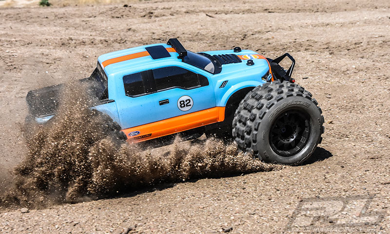 pro-line-pre-mounted-badlands-mx38-3-8-tires-2