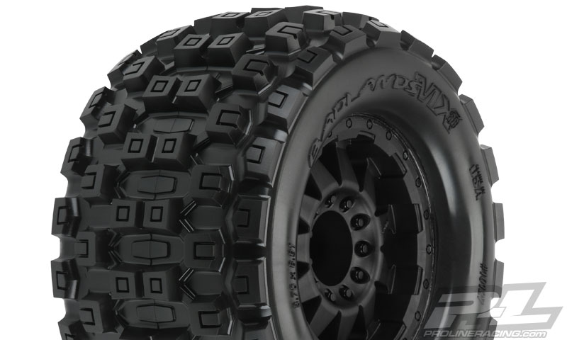 pro-line-pre-mounted-badlands-mx38-3-8-tires-3