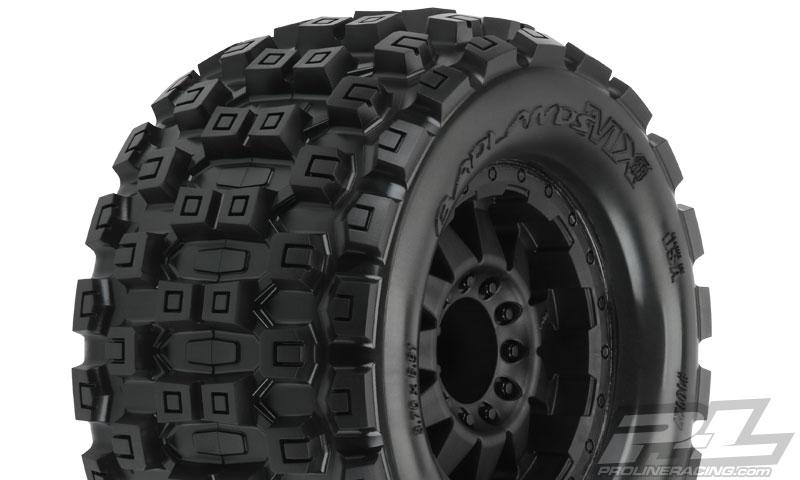 pro-line-pre-mounted-badlands-mx38-3-8-tires-3