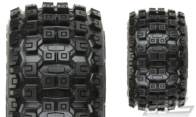 pro-line-pre-mounted-badlands-mx38-3-8-tires-4