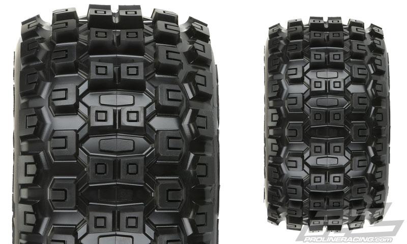 pro-line-pre-mounted-badlands-mx38-3-8-tires-4