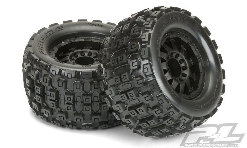 pro-line-pre-mounted-badlands-mx38-3-8-tires-5