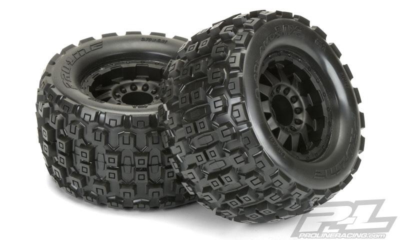 pro-line-pre-mounted-badlands-mx38-3-8-tires-5