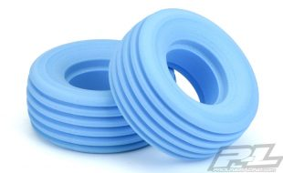 Pro-Line Single & Dual Stage Closed Cell Crawling Inserts