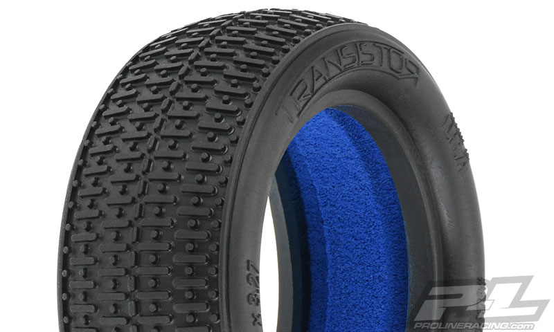 pro-line-transistor-2-2-4wd-off-road-buggy-front-tires-1