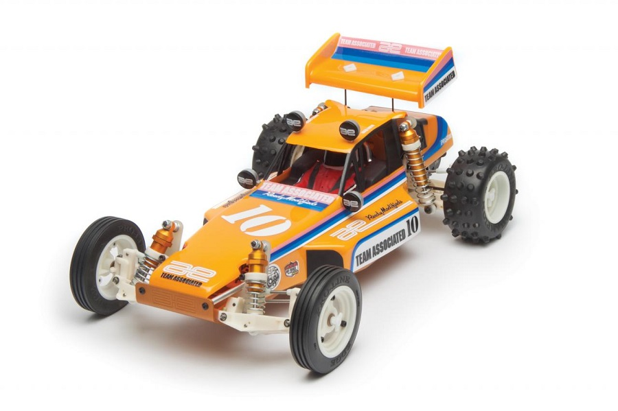 rc10-classic-kit-available-again-for-a-limited-time-2